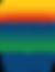 Marmaris-Belediyesi-Logo.png
