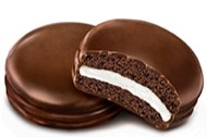 luppo-sandvic--kek--ac-ik-go-rseller-dar