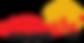 gulluoglu-logo.png