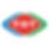 trt_logo.png
