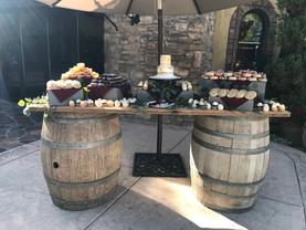 Lake Oak Meadows Dessert Table.jpg