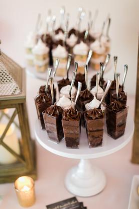 CAKE SHOOTERS