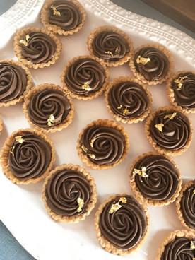 chocolate tarts.jpg