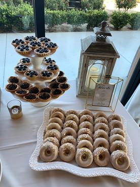 Avensole dessert table.jpg