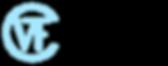 vital-family-chiropractic_logo_horizonta