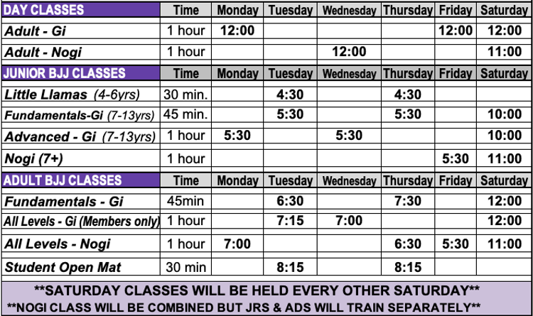 Aug 17 Schedule.png