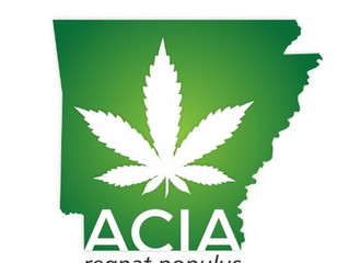 Senate to Have Hearing to BAN Edibles and Routes to Advertise MMJ!