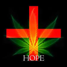 Promising Cannabis Testimonials
