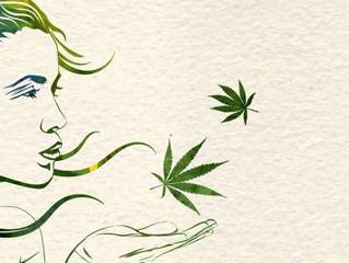 Cannabis VS Fertility