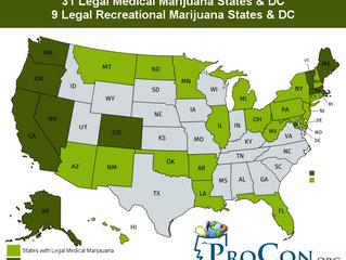 Success Stories of Real Medical Marijuana Patients