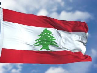 Lebanon: De-Stigmatizing Marijuana