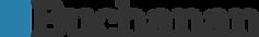 Buchanan_Logo_RGB.png