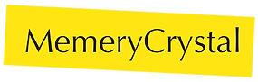 Memery-Crystal-logo.jpg