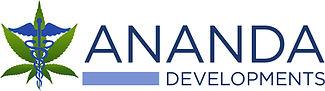 Ananda Developments logo.jpg