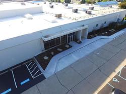Plastipak Packaging World Headquarters Expansion 2