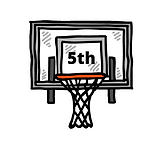 5th Bucket.png
