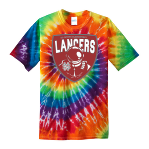 fun run 2021 6th grade shirt.PNG