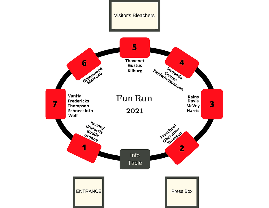 Course Map-3.png