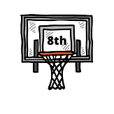 8th Bucket.png