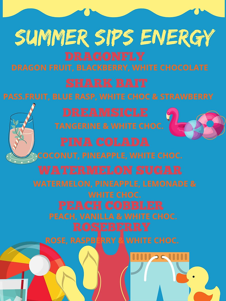 summer sips energy.jpg