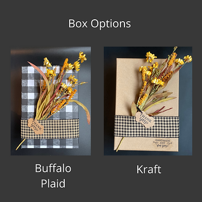 Outer Box Options.png