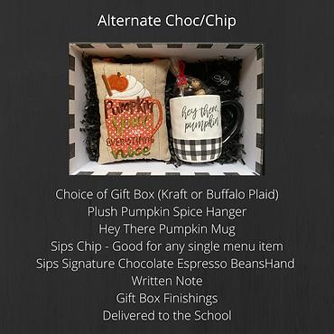 Alt Choc Chip.png