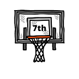 7th bucket.png