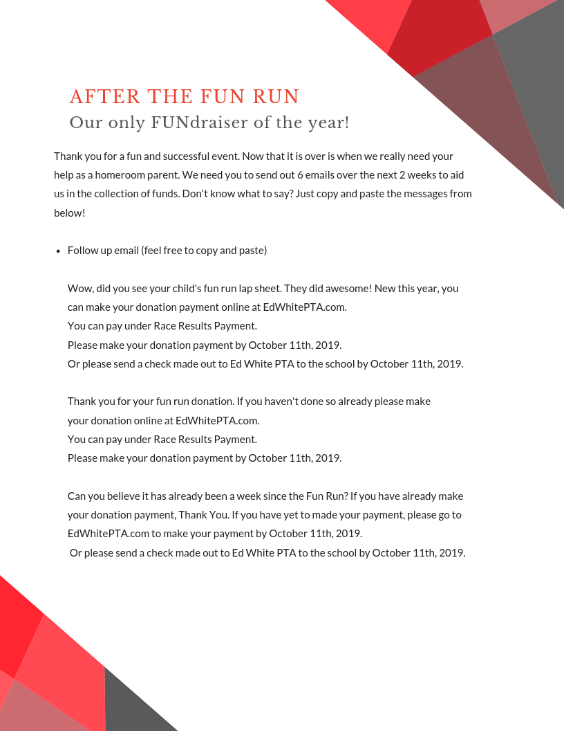 After the fun run-3.png