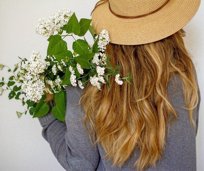 bloomhairhatgray_edited.jpg
