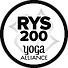 RYS-200_edited_edited.png