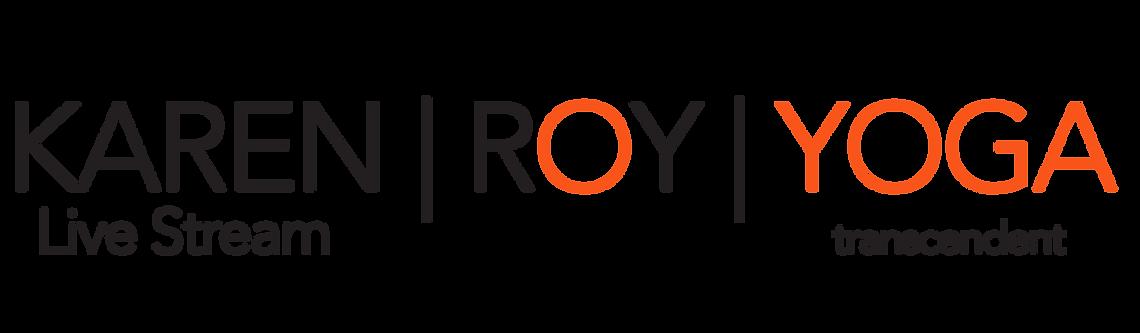 KAREN | ROY | YOGA Live Stream BLACK.png