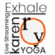 Exhale $24:6.jpg