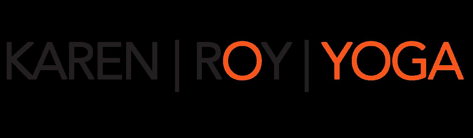 KAREN | ROY | YOGA LOGO BLACK.png