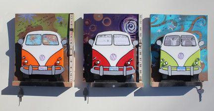 VW buses.jpg