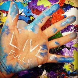 LIVE FULLY.jpg