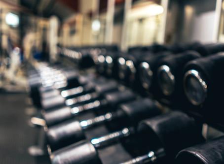 Gym Membership Financials