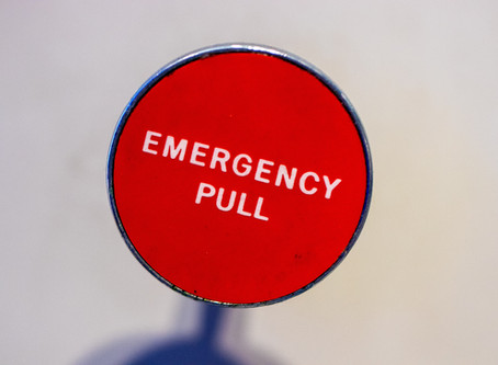 8 Alternatives to an Emergency Fund