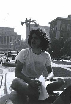 Bill-CUSteps-1986.jpg
