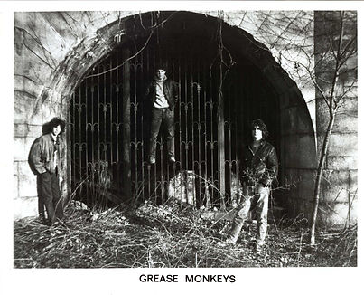 Grease Monkeys.jpg