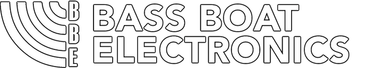 BBE-logo-White with Black Outline.png
