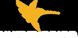 Humminbird_vert_logo_REV.png