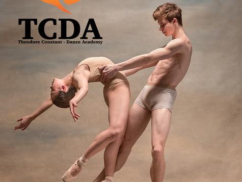 TCDA-IBF 2020