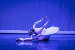 TCDA International Ballet Festival