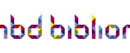 NBD/Biblion selecteert Hybrid voor Nederlandse bibliotheken.