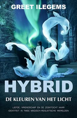 HYBRID,-De-kleuren-van-het-licht-(978908