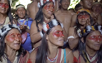 Waorani Tribes United.png