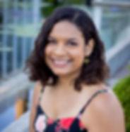 amanda headshot_1 (1).jpg