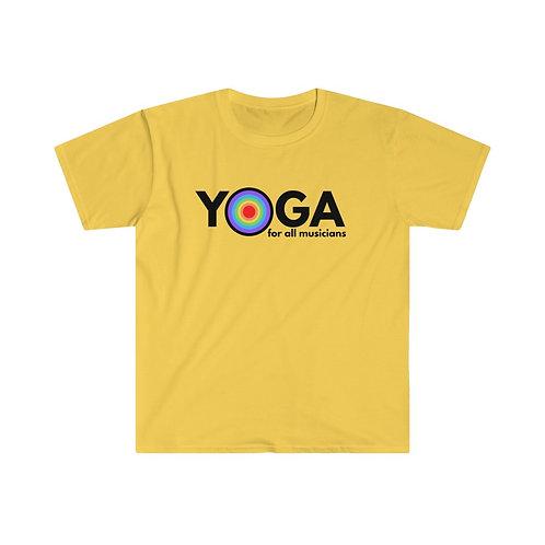 YAM PRIDE T-Shirt