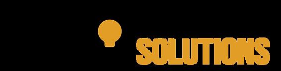 OZO logo 5.png