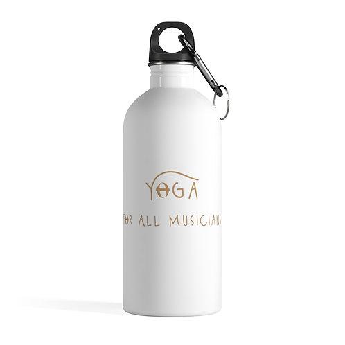 YAM Water Bottle